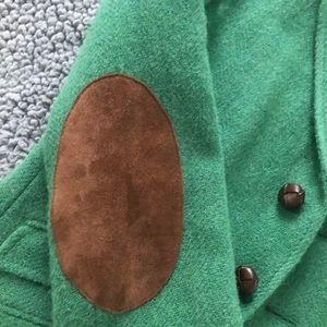 Ralph Lauren Jackets & Coats - Ralph Lauren (Rugby) jacket, New without tag!